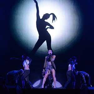 KODA KUMI 15th Anniversary Project  ダンサーオーディションのサムネイル画像1
