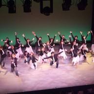 「彩」danceentertainment本公演 vol.5のサムネイル画像1