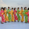ゆかたダンサーズ2015 メンバー募集のサムネイル画像1