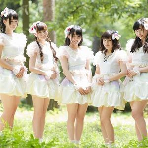 Ange☆Reve新メンバーオーディション2015 ~天使への階段(エスカリエ)~ 開催決定!のサムネイル画像1