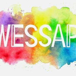 WISSAPのサムネイル画像1