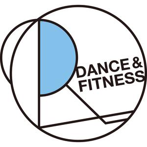 10月に武蔵浦和にダンス&フィットネス総合型スタジオオープン! オープニングインストラクター大募集! 8月にオーディション開催!のサムネイル画像1