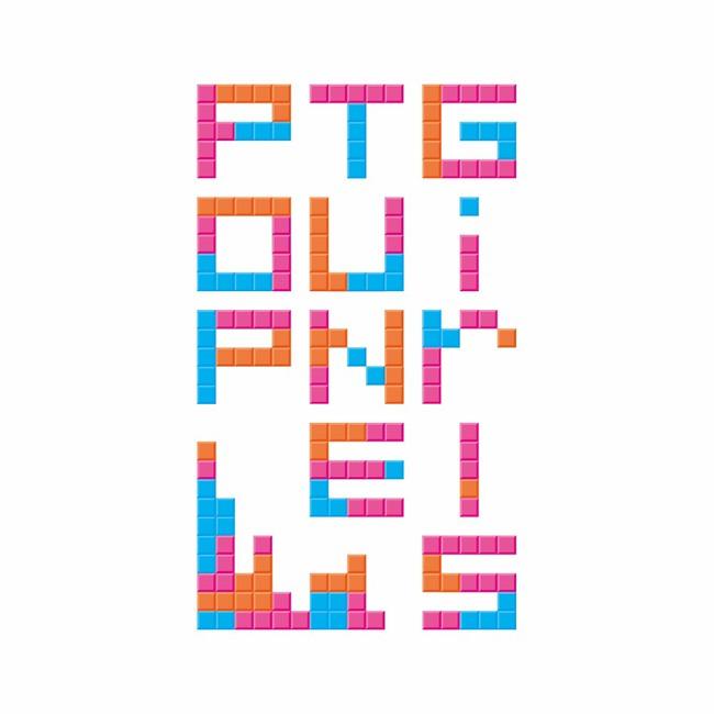 電能8bitアイドル「POP TUNE GIRLS」のサムネイル画像1