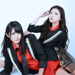 アイドルユニット追加メンバーオーディションのサムネイル画像1