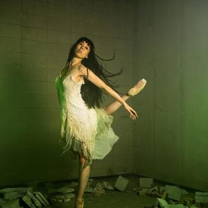 「Memory of Zero」出演ダンサーオーディションのサムネイル画像1