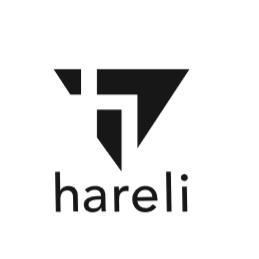 新アイドルユニット「hareli」(ハレリ) メンバー募集オーディションのサムネイル画像1