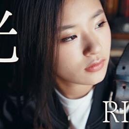 ドラマ主題歌を歌う「RINA」ユニットメンバー募集!のサムネイル画像1
