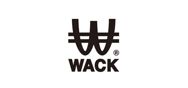 WACK合同オーディション2019のサムネイル画像1