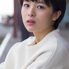 【春ドラマ特別2019】ステッカーのサムネイル画像1
