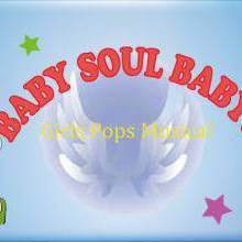 夏のミュージカル「BABY SOUL BABYS」出演者募集のサムネイル画像1