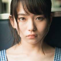 【TEENS☆STAR特別2019】アミューズのサムネイル画像1