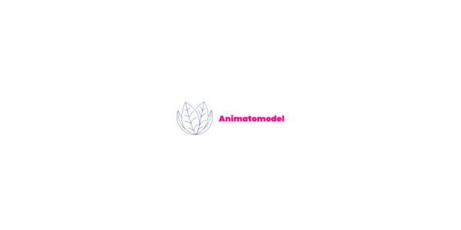 Animatomodel モデル・オーディションのサムネイル画像1