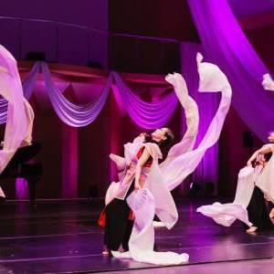 自然と暮らす。丹後七姫劇団員オーディション(京都北部)のサムネイル画像1