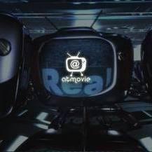 内田英治監督 新作劇場映画 ヒロインオーディション!のサムネイル画像1