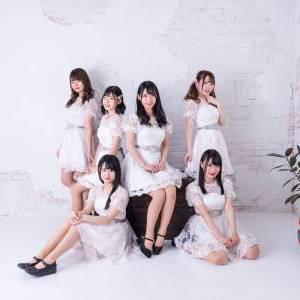 名古屋を拠点に活動中 正統派アイドルグループ「イノセントリリー」第2期生募集のサムネイル画像1