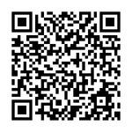 etp_audition_line.jpg