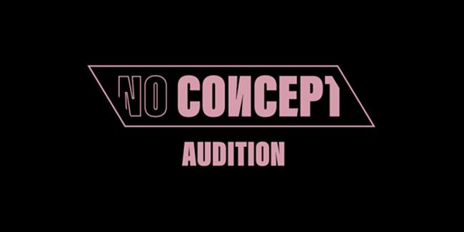 コドモメンタル NO CONCEPT AUDITIONのサムネイル画像1