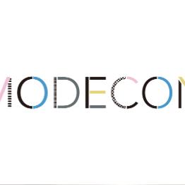 MODECON 2020 東北のサムネイル画像1