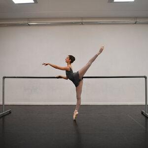 イタリアトスカーナ州立バレエ学校 2021/22 年間留学オーディションのサムネイル画像1
