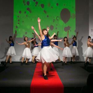 第31回 BEAUTY MY SELECTION TOKYOのサムネイル画像1