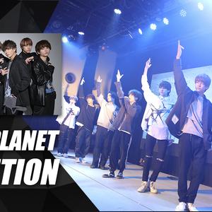 ダンス&ボーカルグループ『Zero PLANET』 新メンバーオーディション開催決定!のサムネイル画像1