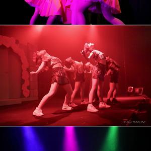 たやのりょう⼀座 第8回公演 作出演ダンサーオーディションのサムネイル画像1