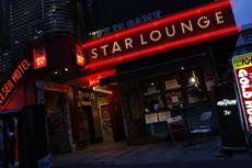 STARLOUNGE画像2