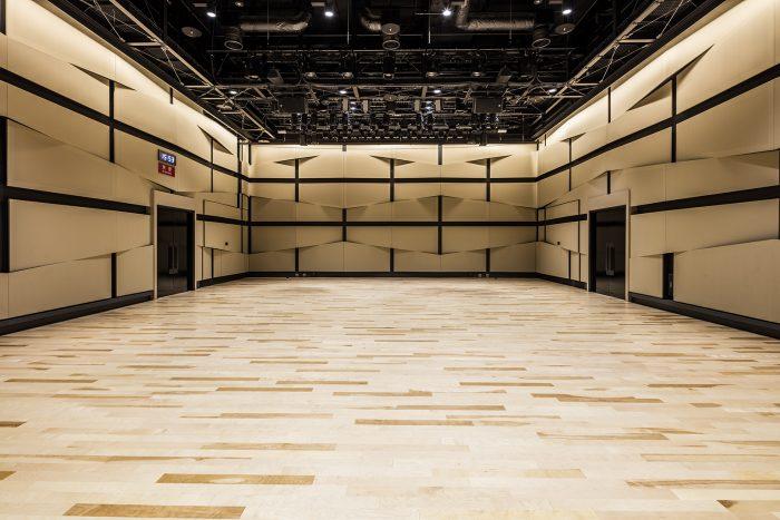 浦安音楽ホール / ハーモニーホール画像1