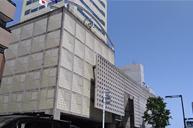 北沢タウンホール画像3