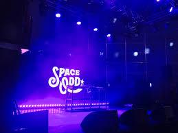 渋谷SPACE ODD画像2