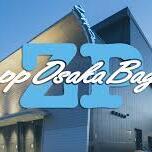 Zepp OSAKA Bayside画像1