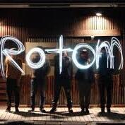 川越 Rotom画像1