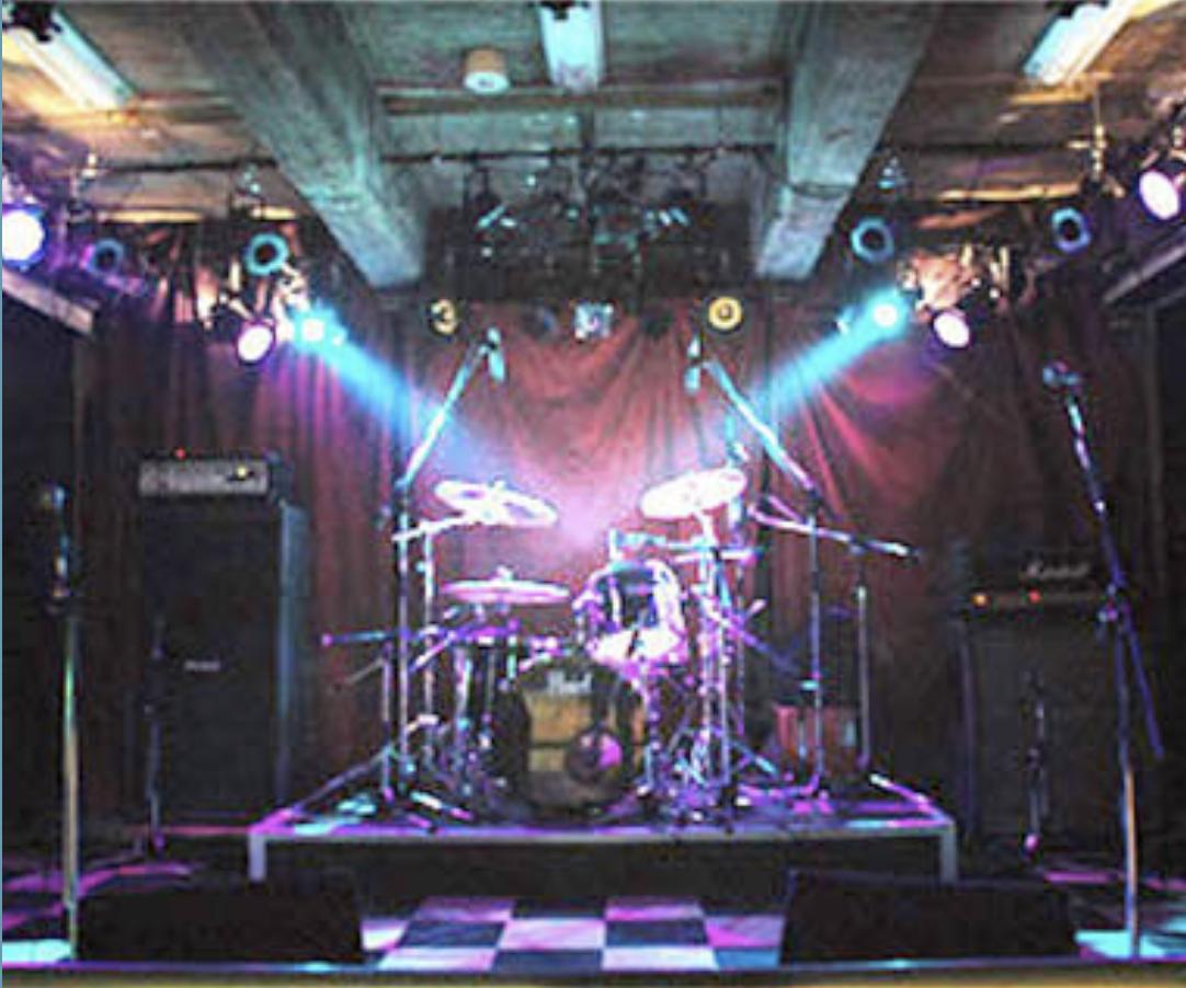 秋田LIVESPOT2000画像1
