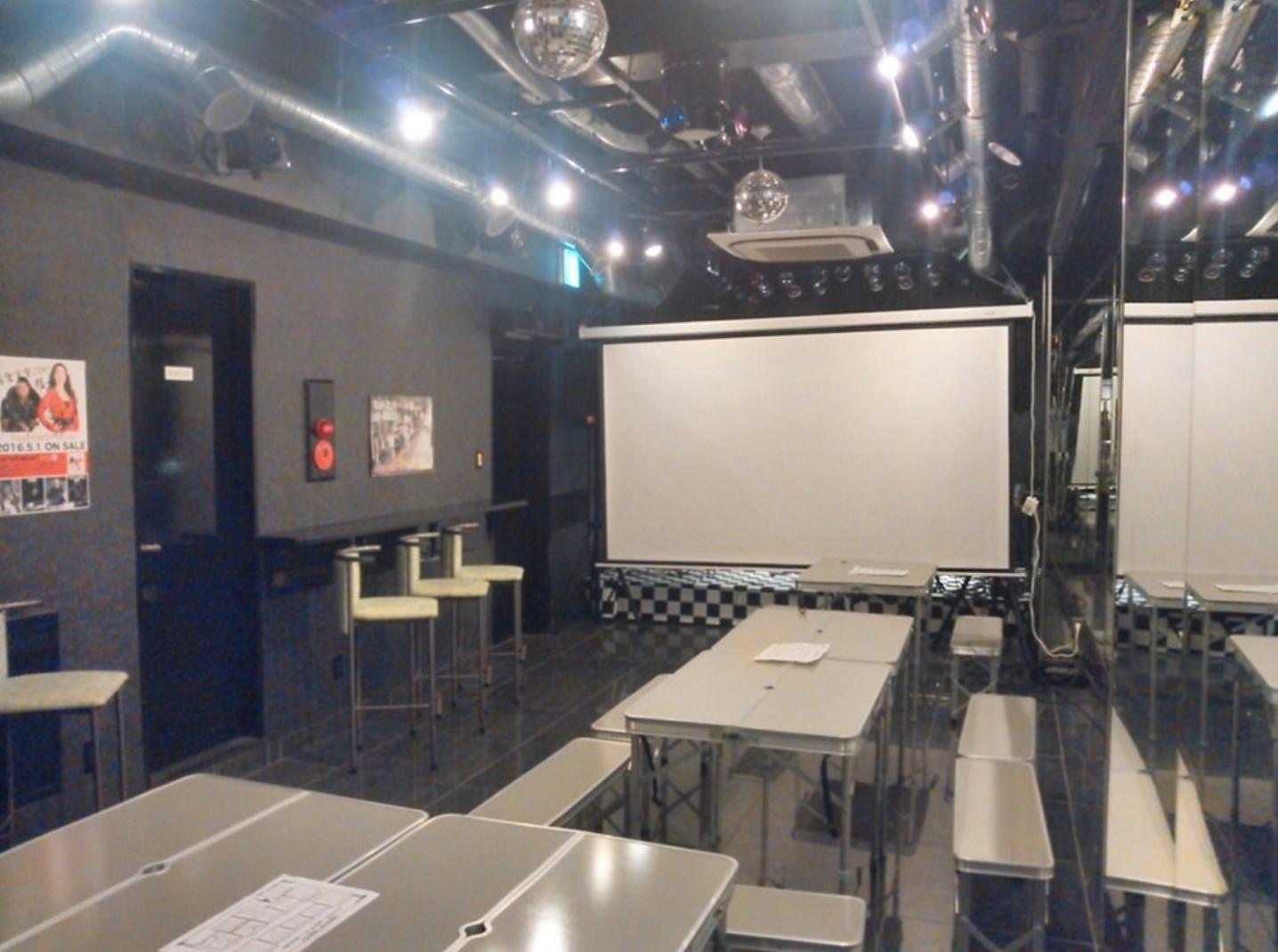 長岡音楽食堂ZERO画像2