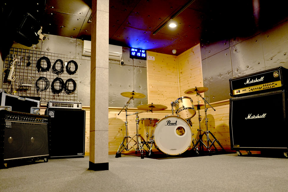 Hard Rock House画像3
