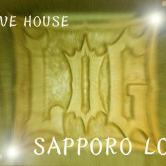 札幌LOG画像1