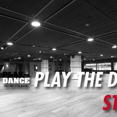 NAVANA DANCE STUDIO画像1