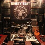 NINETY EAST画像1