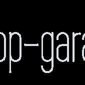 Pop-garage画像1