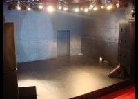米沢LIVE ARB画像2