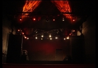 米沢LIVE ARB画像1