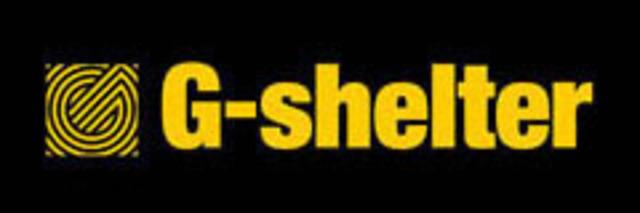 那覇G-shelter画像1