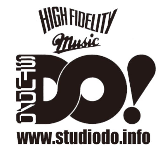 長崎Studio DO!画像1