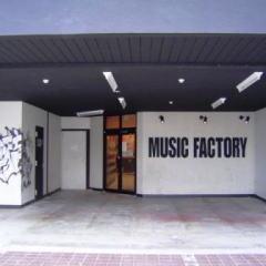 酒田MUSIC FACTORY画像1