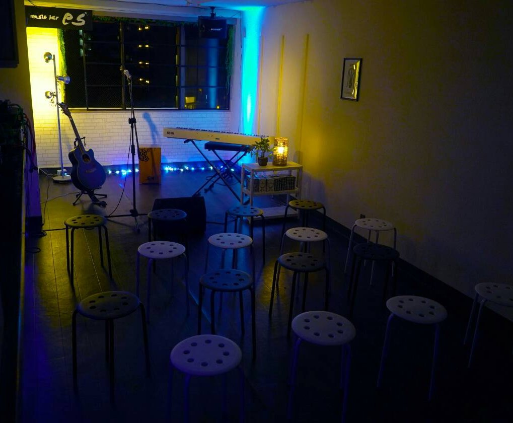 music bar es画像2