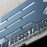 石巻BLUE RESISTANCE画像1