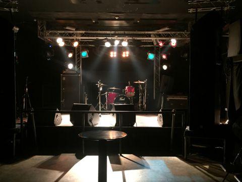 札幌SOUND CRUE画像2