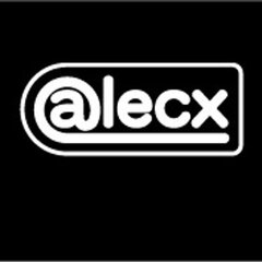LIVEHOUSE ALECX画像1