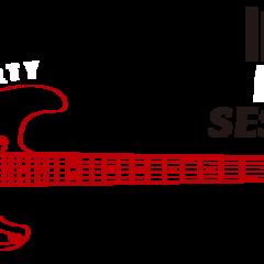 LOG SESSION画像1