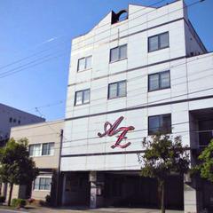 金沢AZ画像1